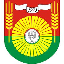 Sołectwo Brodzica