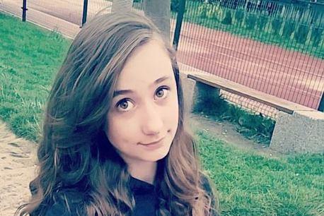 Natalia Bobrowska z Brodzicy szósta na Mistrzostwach Europy!