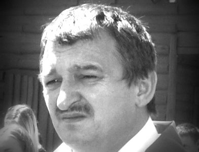 Z głębokim żalem zawiadamiamy, że 14 marca 2020r. zmarł członek OSP Brodzica dh Mirosław Kowalczyk.